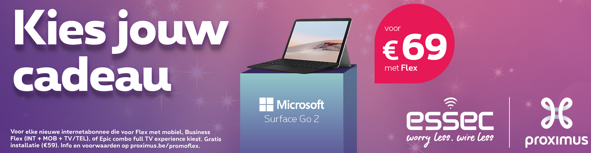 eoy banner – surface
