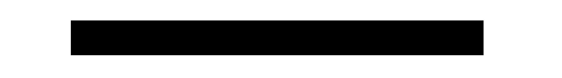 pelt-banner-promov2